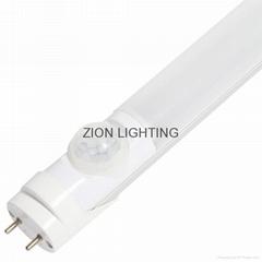 24w  Ac220v Led Fluoresc