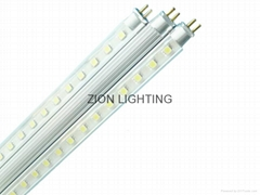 High Lumens SMD Led T8 T