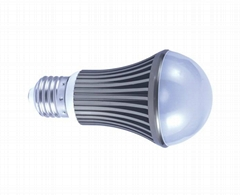 Quick Detail:  1,5w LED Bulb; 2,indoor