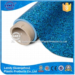 China manufacture competitive price plastic liner for pools