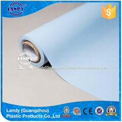Most popular hot sales anti-aging pattern pool liner for backyard garden pool