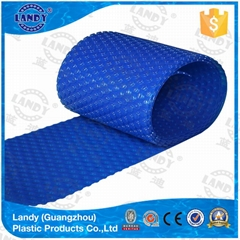Guangzhou inflatable 12m