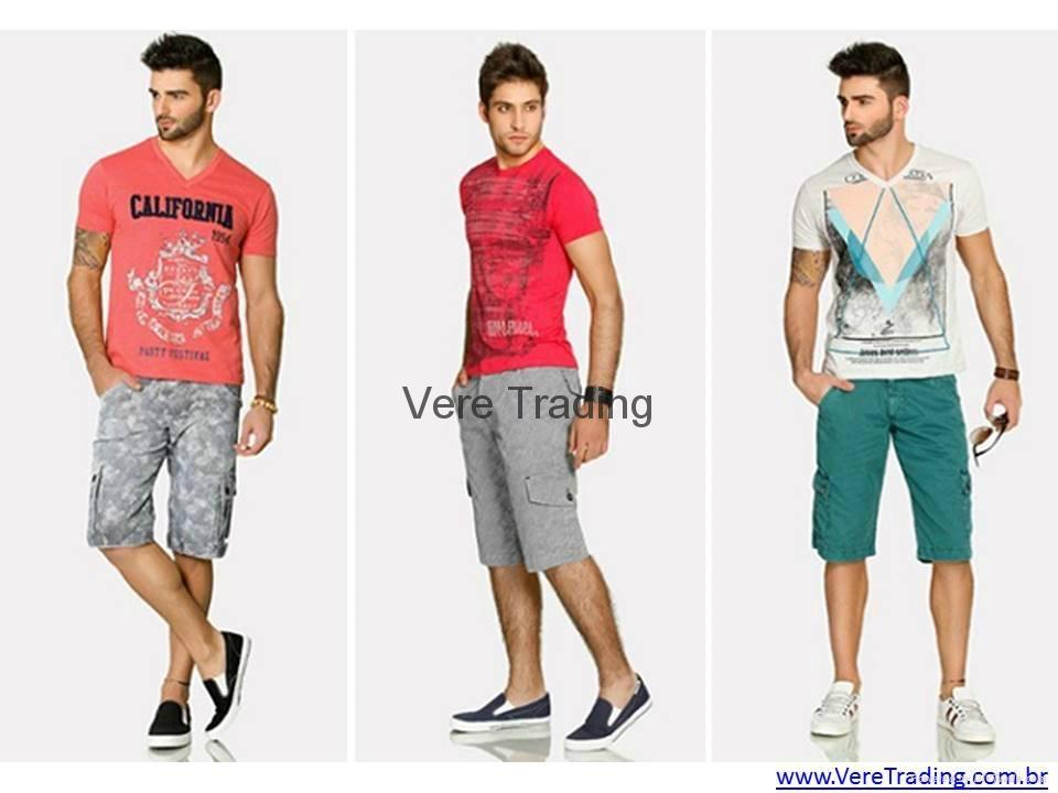Men's Fashion 4