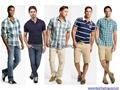 Men's Fashion 5