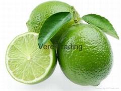 Brazilian Fresh Fruits