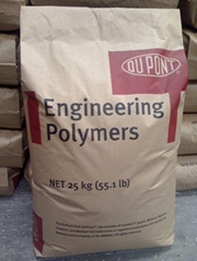 Super Tough and Cold-Resistant  DuPont Polyamide 66 Nylon66 PA66 Zytel ST801