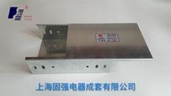 優質槽式橋架