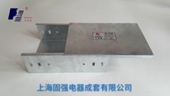 熱鍍鋅橋架生產廠家