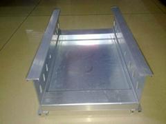 優質鋁合金橋架