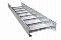 梯式橋架規格 3