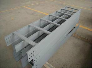 梯式橋架規格 2
