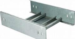 梯式橋架規格