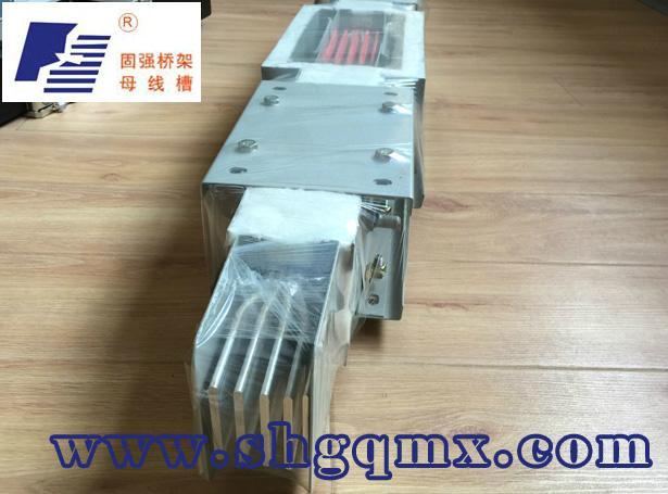 防火型母線槽 1