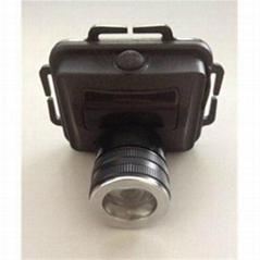 J-IW5130/LT微型防爆頭燈