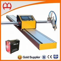 Cnc Welding Supplier South Africa: Inverter Type DC Manual Arc