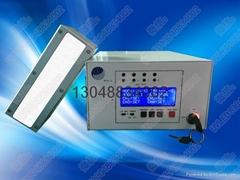UVLED面光源LX-S14020胶水固化
