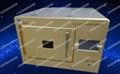 uvled固化爐uvled半自動烤箱LX-G230210 3