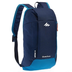 Outdoors sports easy to carry casual 10L backpack