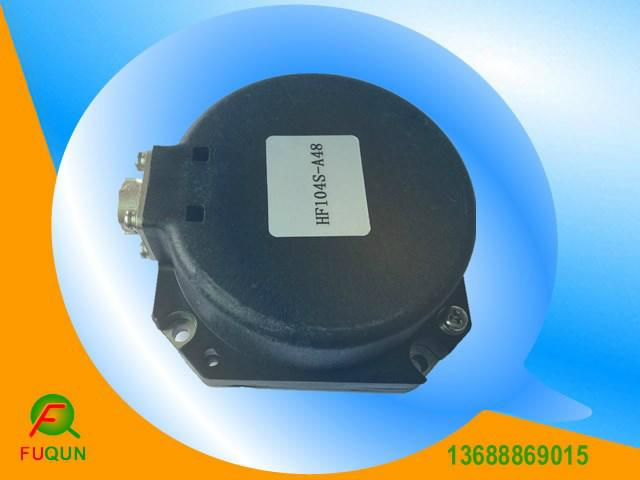 三菱编码器OSA18-100 3