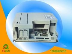三菱NC控制器FCA64S