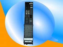 三菱伺服驱动器MDS-D-V1