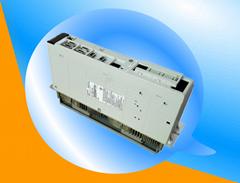 三菱伺驱动器MDS-R-V2-