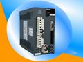 三菱伺服驱动器MDS-D-SV