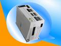 三菱NC控制器FCA50L