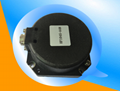 三菱编码器OSA18-100 2