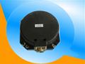 三菱编码器OSA18-100 1
