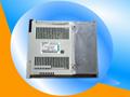 三菱伺服驱动器MDS-B-SV