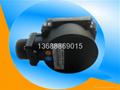 三菱编码器OSE105S2