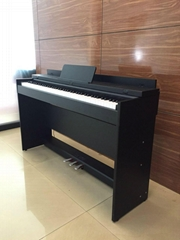 88键智能电钢琴