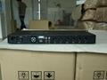 X5数字前级效果器-MARK玛克音响 2