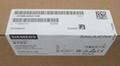 6FC5303-0AF35-0 Siemens CNC SINUMERIK