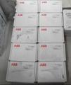 ABB Inverter Drive ACS550 ACS800