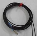 Keyence PLC Sensors Photoelectric SENSOR