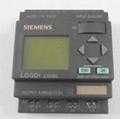 SIEMENS LOGO  PLC module