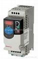 Allen Bradley POWERFLEX40 Inverter