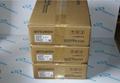 Mitsubish PLC FX1N FX2N FX3U PLC Module CPU HMI Touch Panel  1