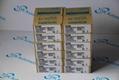 Mitsubish PLC FX1N FX2N FX3U PLC Module CPU HMI Touch Panel  5