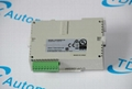 Delta Touch Panel  Delta HMI