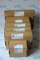 6AV6643-0CD01-1AX1 Siemens HMI TOUCH