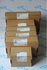 6AV6643-0CD01-1AX1 Sieme