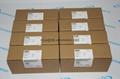 siemens PLC S7-200 PLC