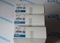 Omron PLC CJ1W-AD04U C200H CP1L CPM2A