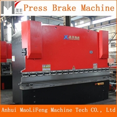 hydraulic bending machine for sale