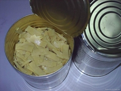 Bamboo shoots wholesale canned bamboo shoots