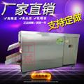 大型滚刀式剁辣椒机切丝机 1