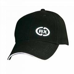 帽子 HNE001